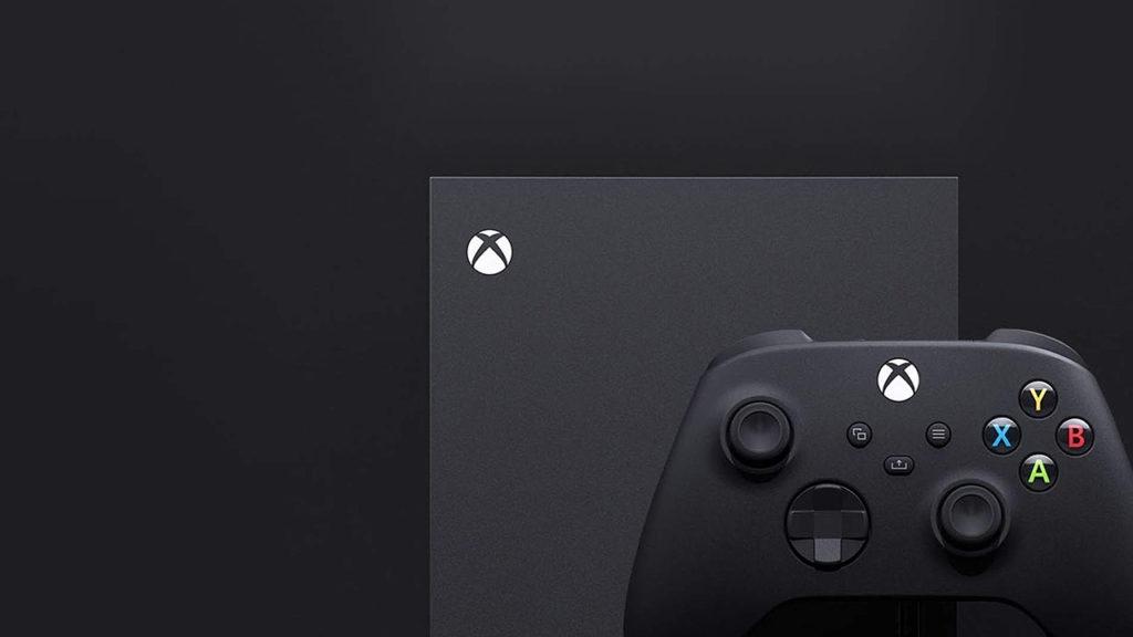 Xbox Lockhart di Microsoft ha una CPU più veloce di PS5, supporta Ray Tracing