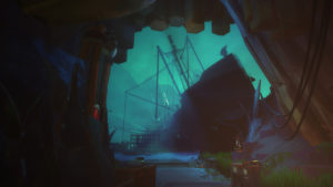 Call Of The Sea funzionerà a 4K 60FPS su Xbox Series X, Gameplay, Puzzle, Altro