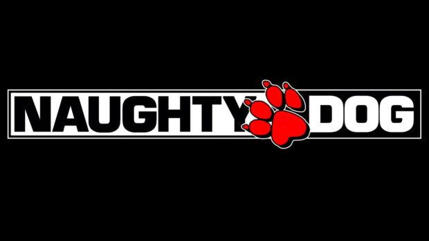 Gioco di Naughty Dog PS5 in fase di reclutamento, dozzine di aperture
