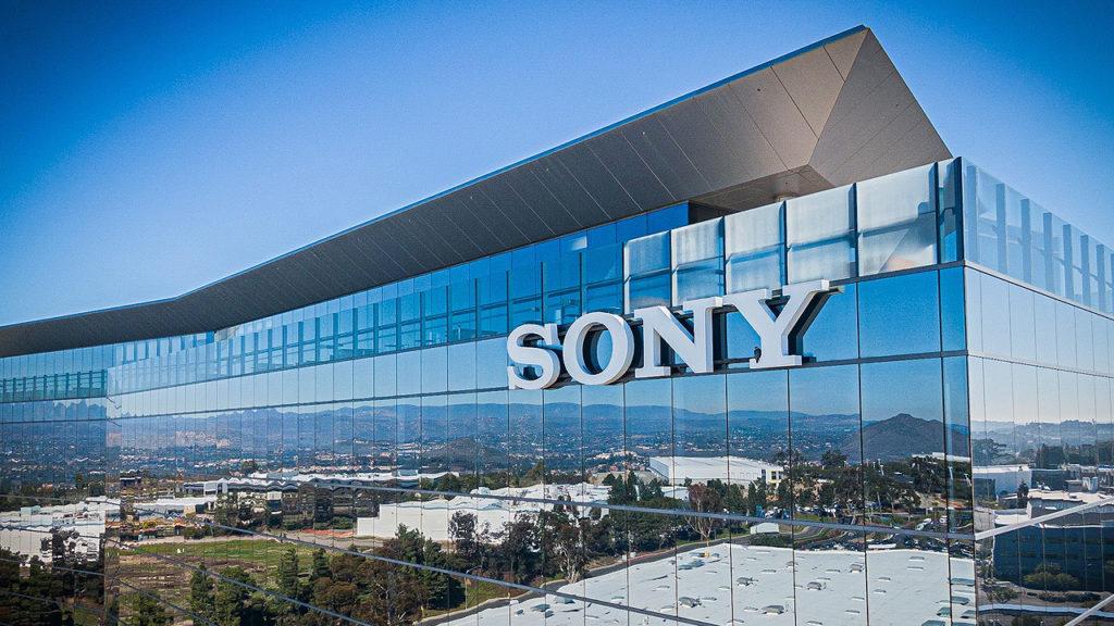 Sony ha citato in giudizio la batteria adattiva di Xperia XZ3 che viola i brevetti