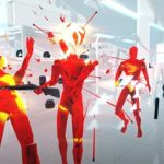 Box art - Superhot: Mind Control Delete