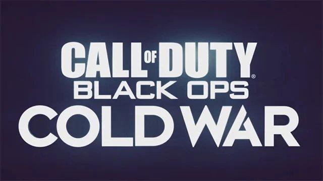 Esiste una modalità Zombi della Guerra Fredda di Call of Duty: Black Ops?
