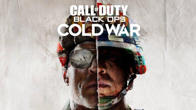 Call of Duty: Black Ops Cold War Guida al preordine