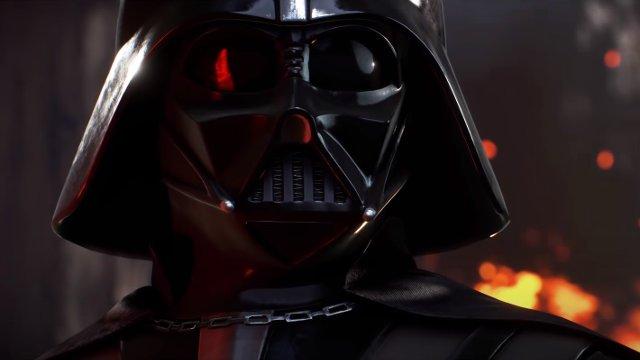 Note sulla patch di aggiornamento di Star Wars Battlefront 2 1.51