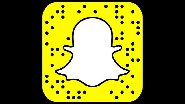 Come ottenere Snapchat Dark Mode 2020 su iPhone e Android