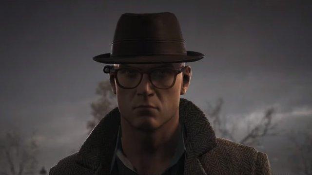L'aggiornamento di Hitman 3 per PS5 e Xbox Series X sarà gratuito