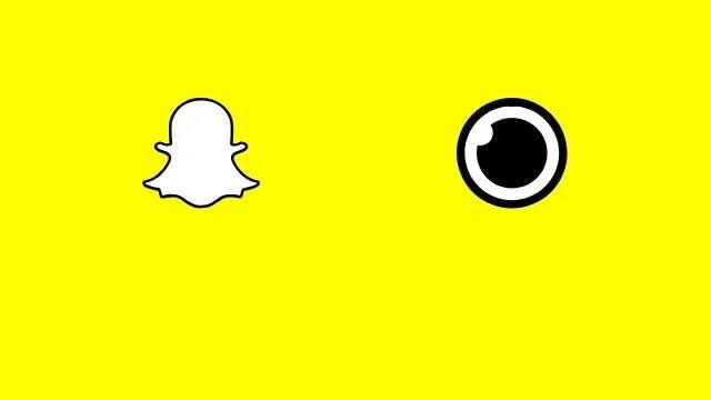 Cosa significa Clear Cache su Snapchat?