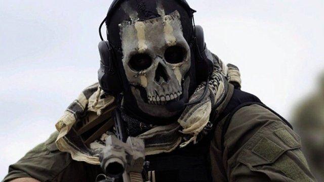 COD Modern Warfare - Come correggere l'errore di sviluppo 6034