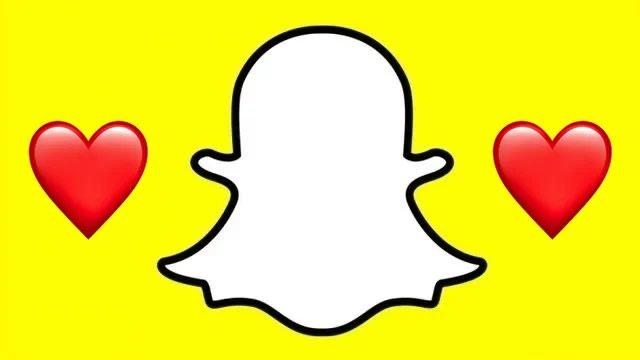 Snapchat: cosa significa svuotare la cache?