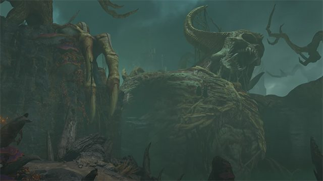 Doom Eternal: The Ancient Gods DLC data di rilascio