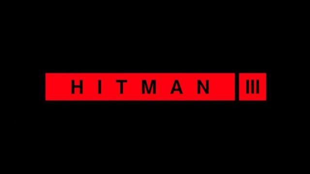 Hitman 3 Guida al preordine Edizione standard