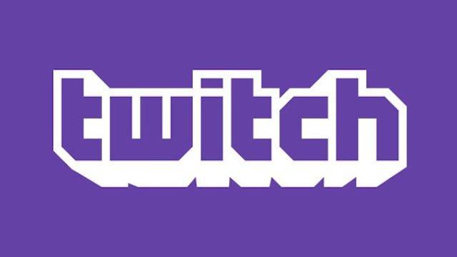 Le nuove autorizzazioni di Twitch Clip ti consentono di scegliere chi può utilizzare la funzione sul tuo canale