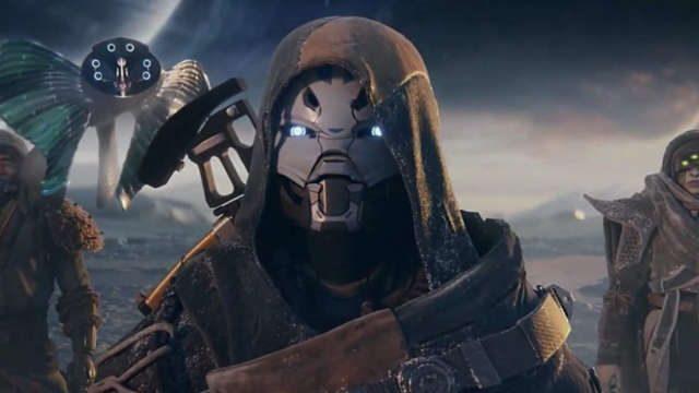 Tempo di ripristino settimanale di Destiny 2