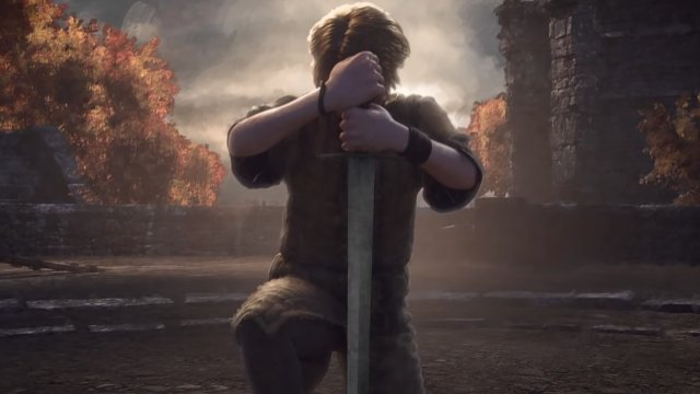 Esiste una data di rilascio della versione Mac di Crusader Kings 3?