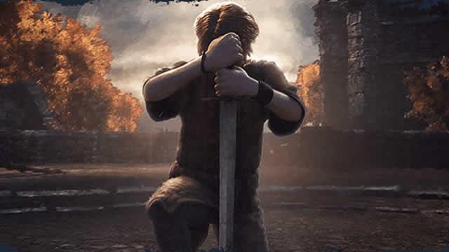 Crusader Kings 3 Dimensione download | Quanti GB?