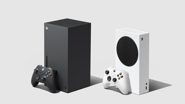 Come funziona il piano di pagamento per Xbox Series X?