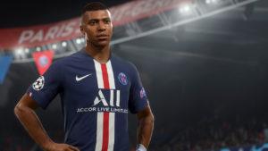 EA rimuoverà le pubblicità di microtransazioni FIFA 21 dalla rivista per bambini