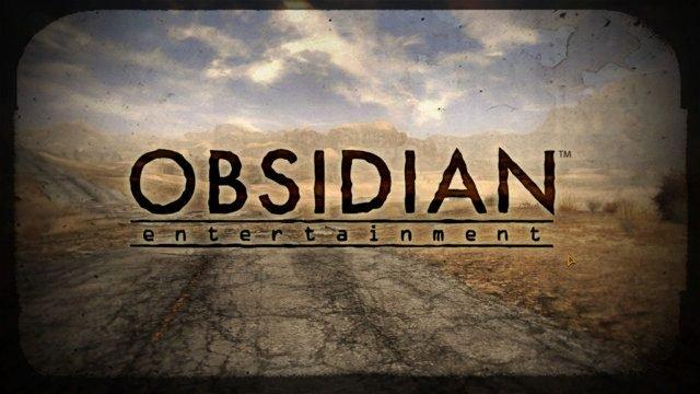 Fallout: New Vegas 2 Obsidian Entertainment