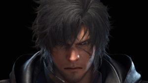 Final Fantasy 16 in arrivo solo su PS5, non su PC, chiarisce Square Enix