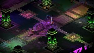 Hades Best Builds