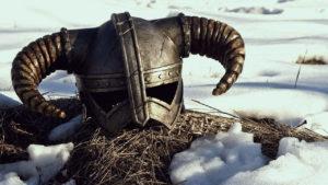 """I giochi Bethesda non annunciati sono """"incredibilmente eccitanti"""", anticipa Xbox Boss"""