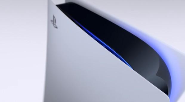 Variante Playstation 5 con 2 TB di memoria disponibile a breve per il preordine