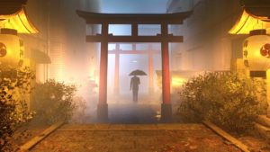 Microsoft onora gli accordi di esclusività per PS5 di Deathloop e Ghostwire: Tokyo