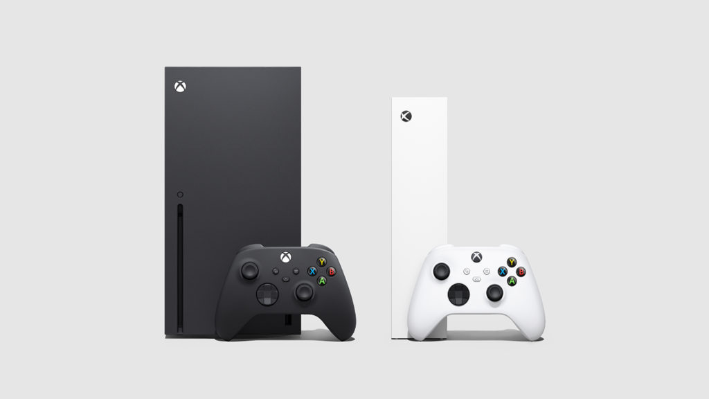 Microsoft rivela finalmente la data di rilascio di Xbox Series X, in arrivo il 10 novembre