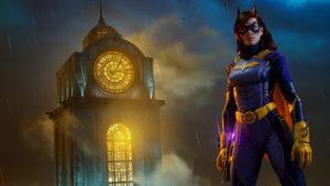 Warner Bros. Interactive aumenta anche il prezzo dei giochi di nuova generazione