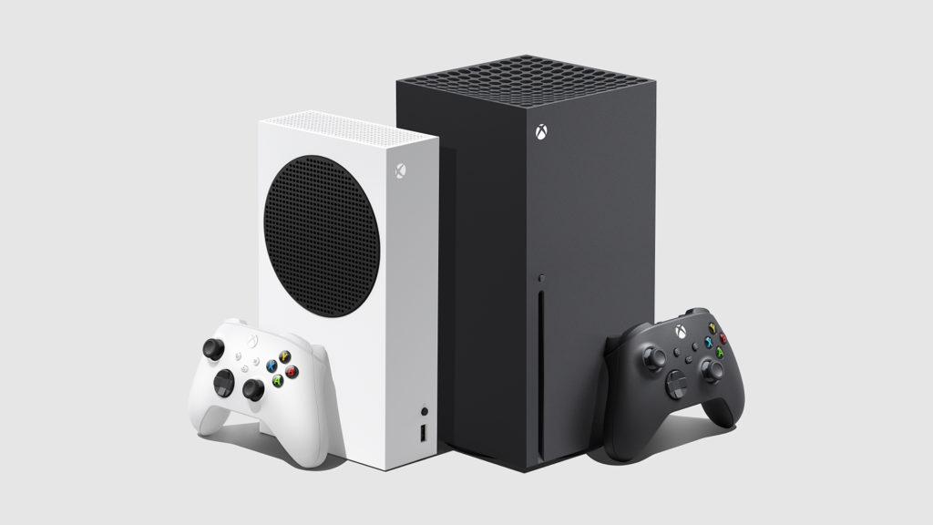 I preordini di Xbox Series X e Series S sono durati 2 minuti su Amazon Mexico