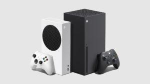 Xbox Series S e X supporteranno HDMI CEC