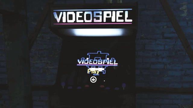 Black Ops Cold War - Dove trovare tutte le macchine arcade