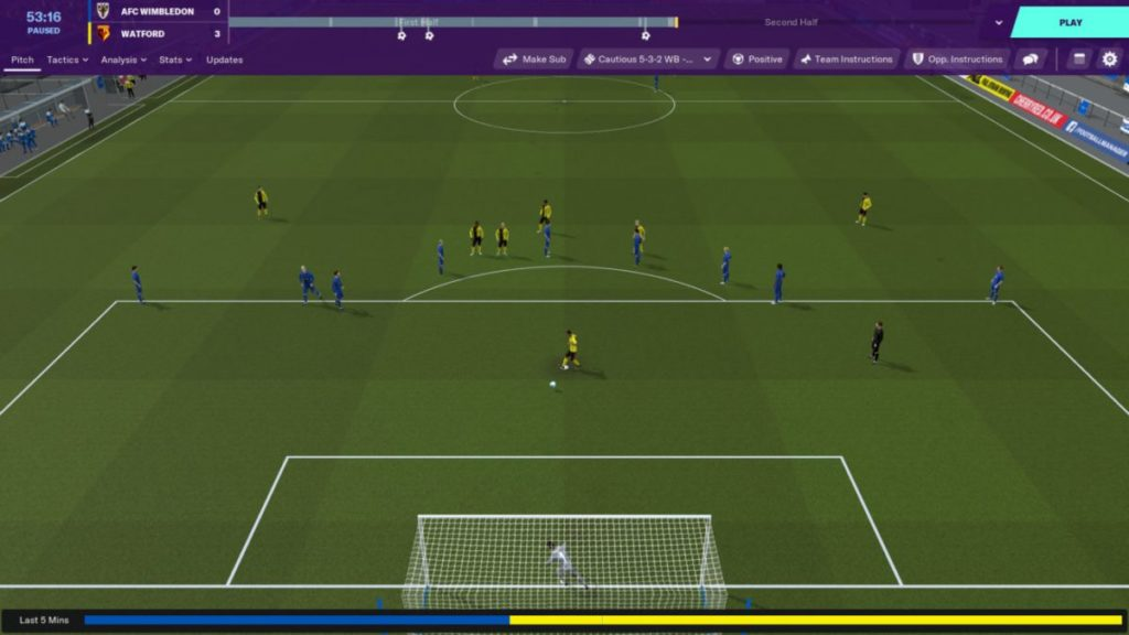 Football Manager 2021 Best Leagues