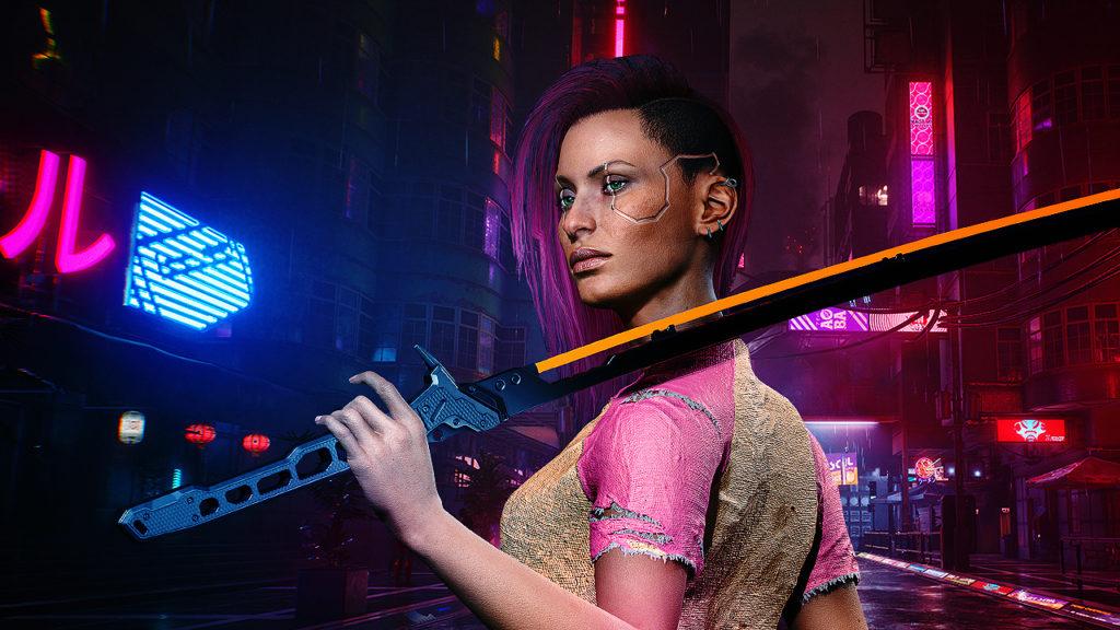 I preordini di Cyberpunk 2077 superano 1 milione, sono principalmente digitali