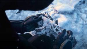 Mass Effect 4 tornerà nella Via Lattea invece di Andromeda