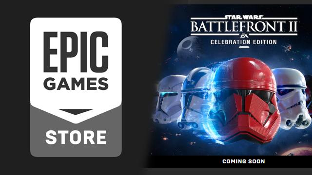 A che ora sono gratuiti i giochi Epic?