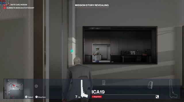 Come uccidere gli obiettivi di Dubai