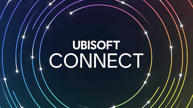 """Correzione dell'errore """"problema di autenticazione della proprietà"""" di Ubisoft Connect"""