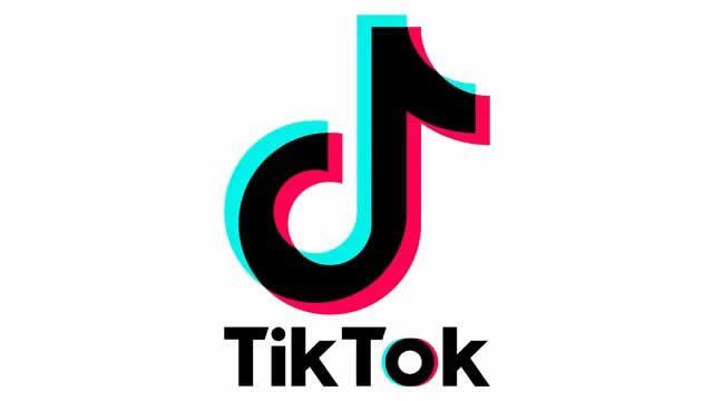Come utilizzare l'effetto di personalizzazione del colore su TikTok