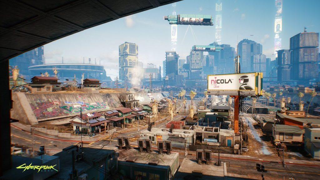 Il lancio digitale di Cyberpunk 2077 è stato il più grande di sempre, nonostante i difetti del gioco