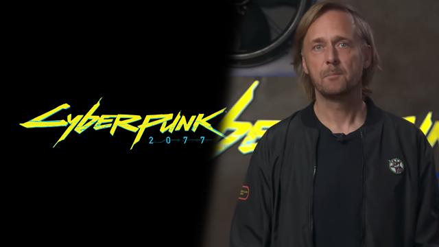 Cyberpunk 2077 Roadmap rilasciata insieme alla spiegazione di cosa è andato storto