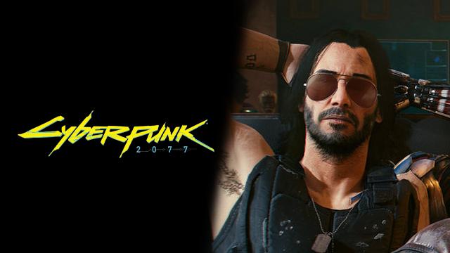 Note sulla patch dell'aggiornamento 1.1 di Cyberpunk 2077 |  Rilascio di aggiornamento di gennaio