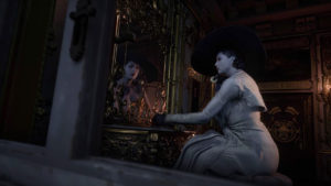 Quale Resident Evil: Village Edition preordinare?