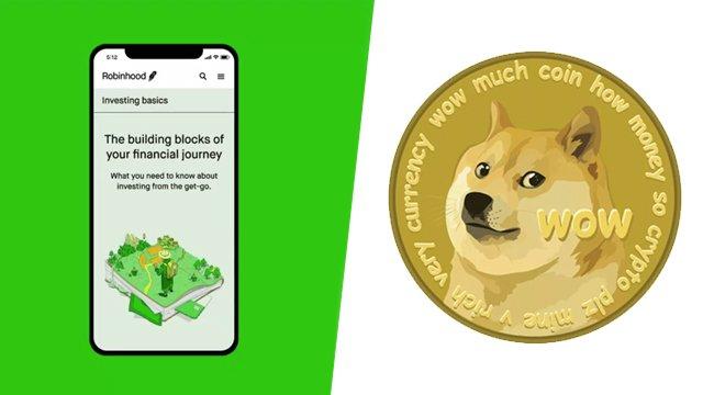 robinhood bitcoin afferma con quanti follower si guadagna su tiktok