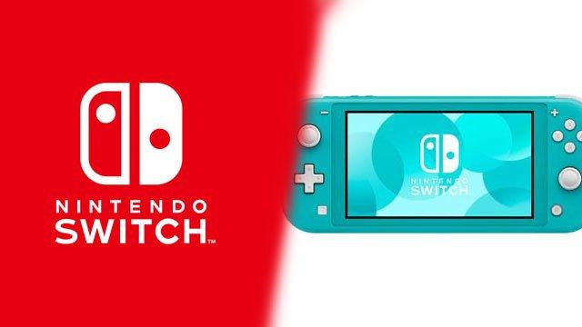 theme switch