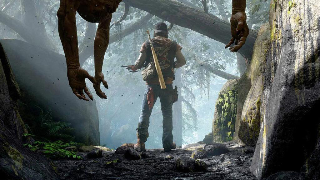 Days Gone arriva su PC questa primavera, seguiranno altre esclusive PlayStation