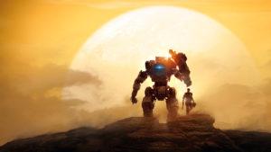 """Respawn """"Determinerà cosa riserva il futuro"""" per Titanfall 3"""