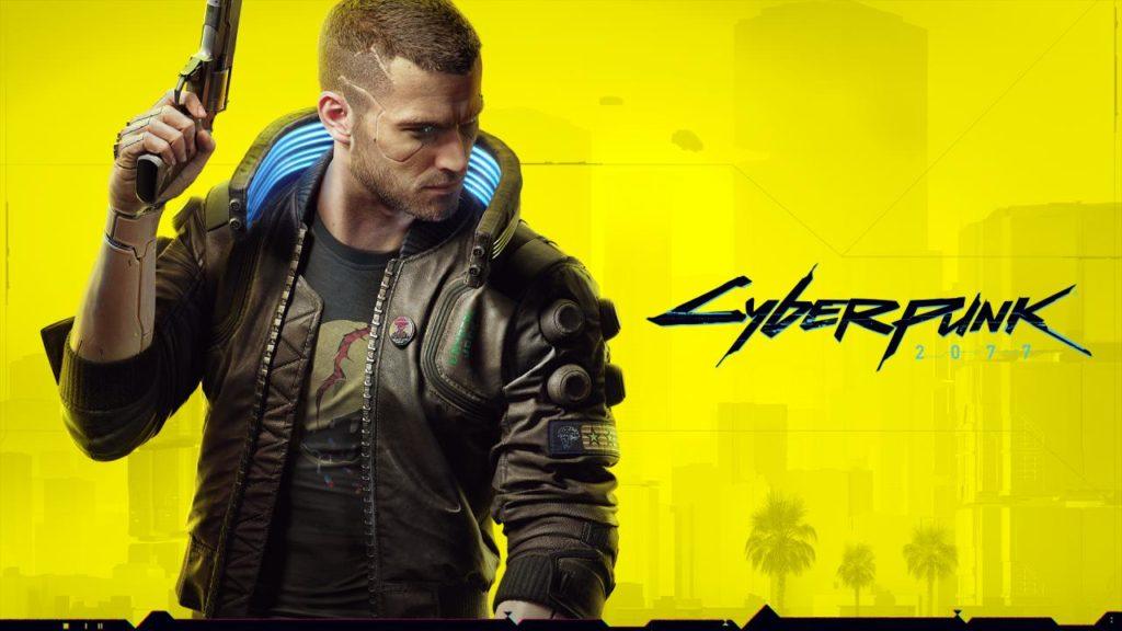 Cyberpunk 2077 10 elementi DLC trapelati