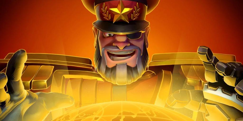 Evil Genius 2 Gold Farming