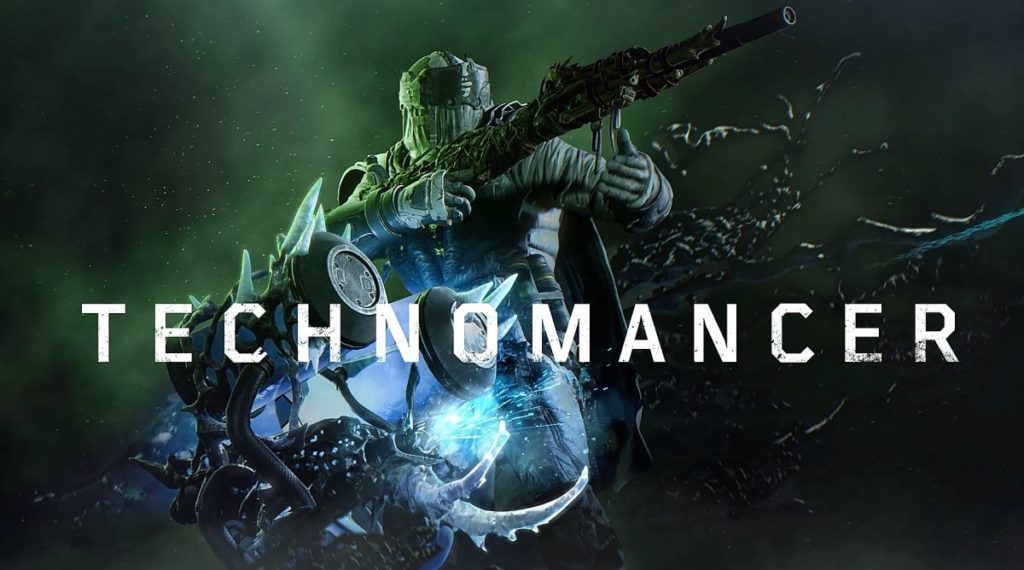 Outriders Best Technomancer Builds Guide